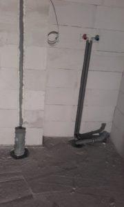 Instalacja wodno kanalizacyjna 7