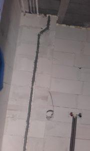 Instalacja wodno kanalizacyjna 8