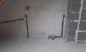 Instalacja wodno kanalizacyjna 15