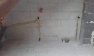 Instalacja wodno kanalizacyjna 19