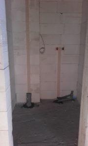 Instalacja wodno kanalizacyjna 23