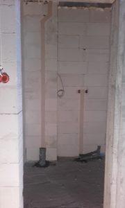 Instalacja wodno kanalizacyjna 24