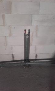 Instalacja wodno kanalizacyjna 29