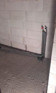 Instalacja wodno kanalizacyjna 31