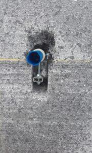 Instalacja wodno kanalizacyjna 42