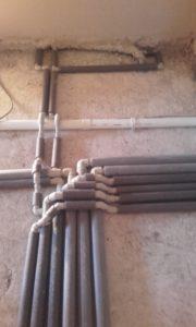 Instalacja wodno kanalizacyjna 47