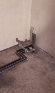 Instalacja wodno kanalizacyjna 52