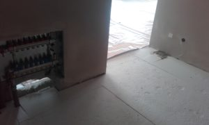 Ogrzewanie podłogowe 14