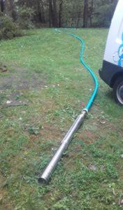 Pompy i Zestawy Hydroforowe 12