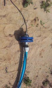 Pompy i Zestawy Hydroforowe 4