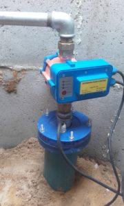 Pompy i Zestawy Hydroforowe 2