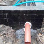 Poziomy Kanalizacyjne