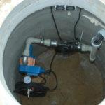 Sterownik Pompy Głębinowej